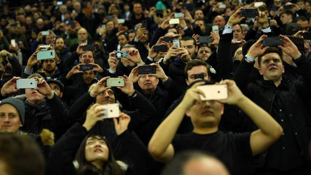 Polémica sobre el seguimiento del INE a los móviles de todos los españoles: Es ilegal