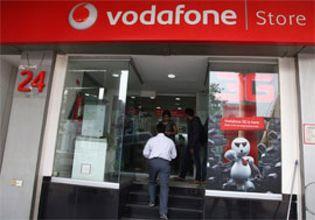 Foto: CMT obliga a Telefónica, Vodafone y Orange a pagar servicio universal de 2009