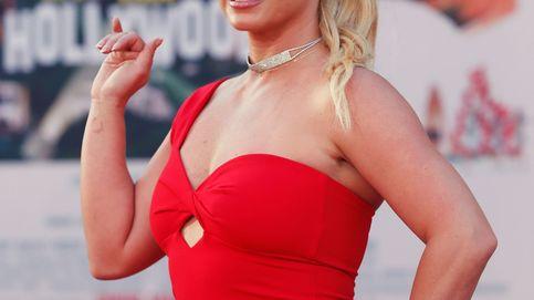 El padre de Britney Spears habla por primera vez tras la polémica del #FreeBritney