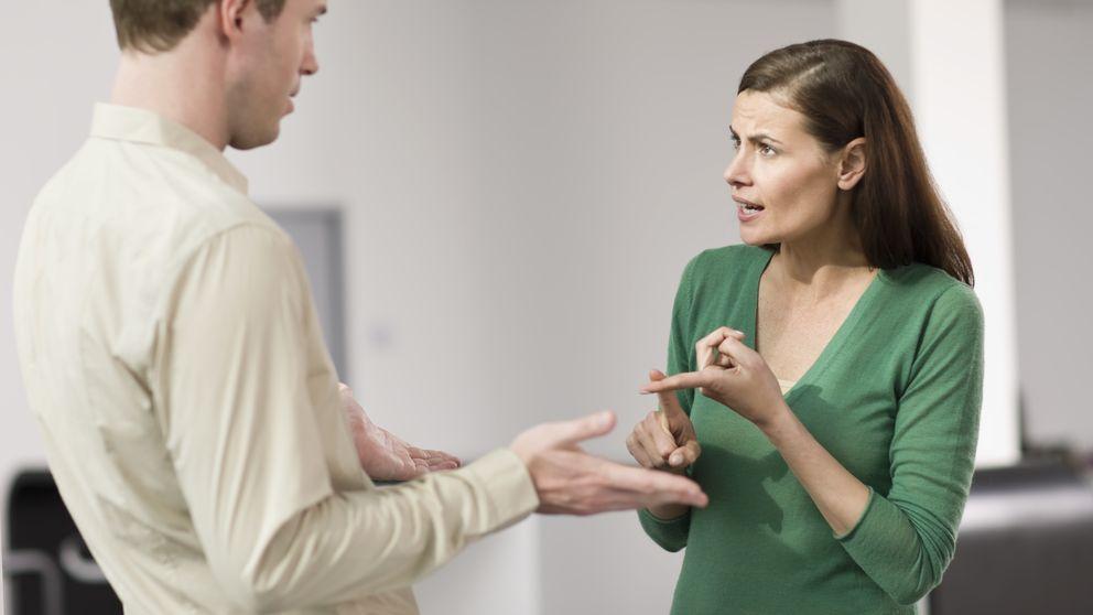 'Master' o 'disaster': la manera de predecir si una relación se romperá