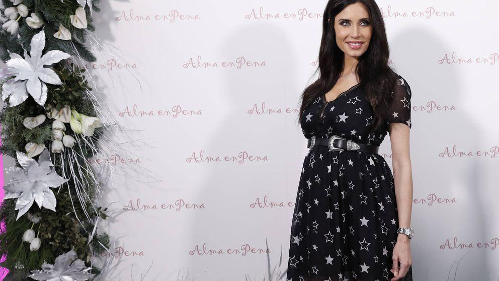 ¿Practicar deporte durante el embarazo? Pilar Rubio o Khloé Kardashian tienen las claves