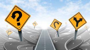 El enigma de la diversificación: el aspecto cambiante de los riesgos y las correlaciones