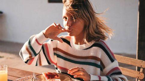 El método japonés que te ayudará a reducir calorías y vivir más
