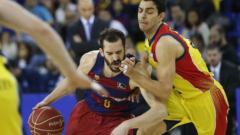 La victoria contra el Andorra no despeja las dudas del Barcelona Lassa