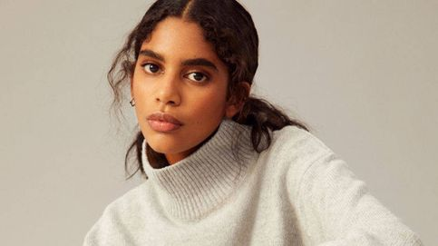 El look elegante e informal de tus sueños es de H&M y promete enamorarte