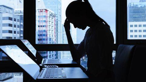 Los internautas se toman la 'justicia' por su mano contra el ciberacoso