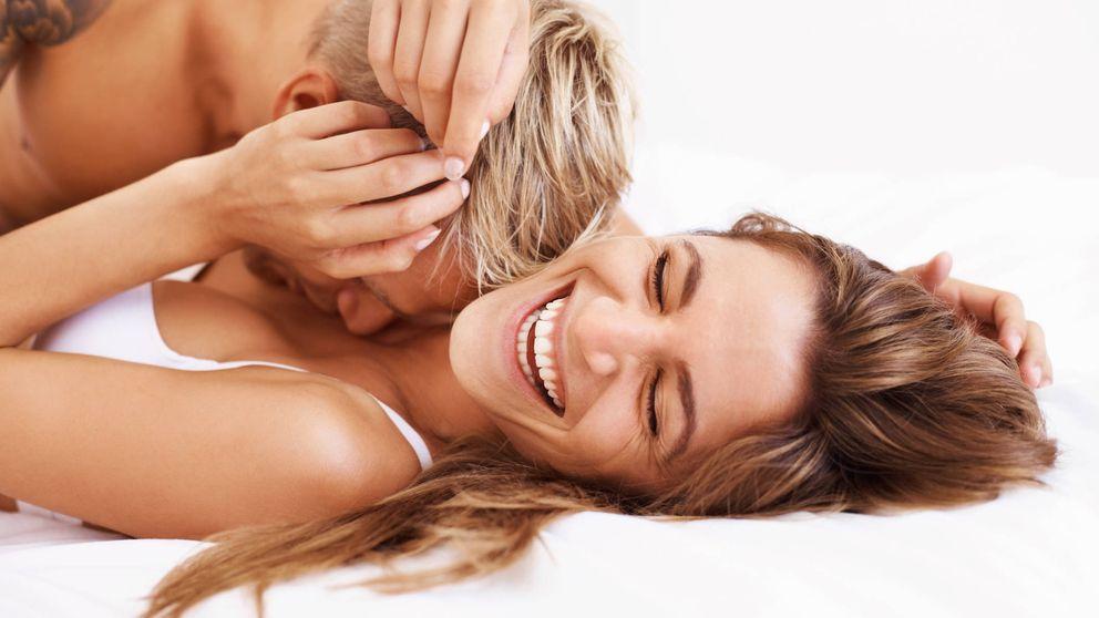 Sexo 'armónico': el comportamiento que te hará disfrutar mucho más