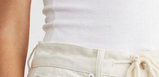 Post de Este pantalón de Parfois cambiará tu percepción de los 'cargo' por completo