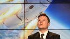 Elon Musk lanza una oferta de empleo en la que la educación académica es irrelevante