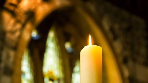 ¡Feliz santo! ¿Sabes qué santos se celebran hoy, 20 de abril? Consulta el santoral