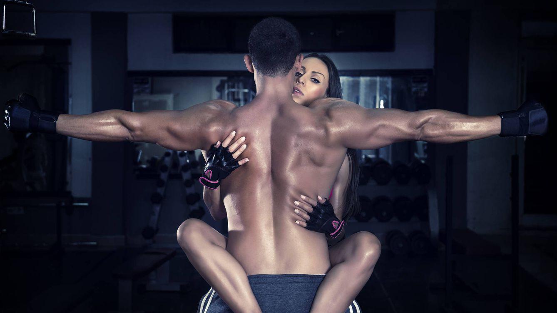 Hay relación directa entre hacer ejercicio y engañar a tu pareja, según la ciencia