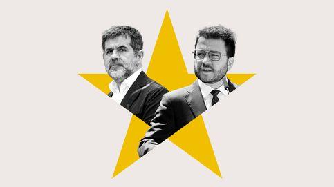 Nuevo Gobierno en Cataluña: ¿volverán a declarar la independencia?