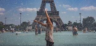 Post de París bien vale una misa (pero no la pagues tú): cómo viajar barato a la ciudad de la luz