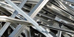 Los fundadores de Prisa se 'hacen de oro' con su inversión en el negocio del aluminio