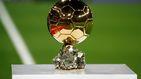 France Football entregará un nuevo Balón de Oro solo para porteros