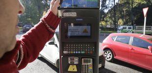 Post de Así te ponen las multas: usos y trucos que debes saber