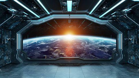 ¿Nos han visitado los extraterrestres? Esto dice un profesor de Harvard