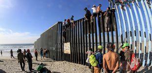 Post de México y EEUU intentan acercar posturas para evitar los aranceles del 5 %
