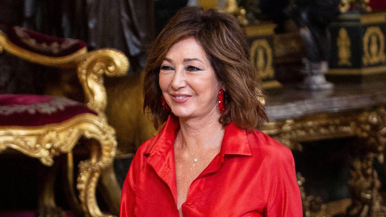 Ana Rosa Quintana: sus negocios más allá de la televisión