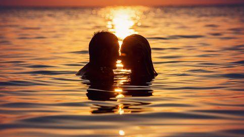 Sexo en el agua: todo lo que necesitas saber para disfrutar más