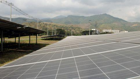 El fondo alemán Luxcara negocia con Forestalia la compra de su proyecto solar