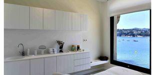 Post de Spa Valmont Hostal La Gavinia