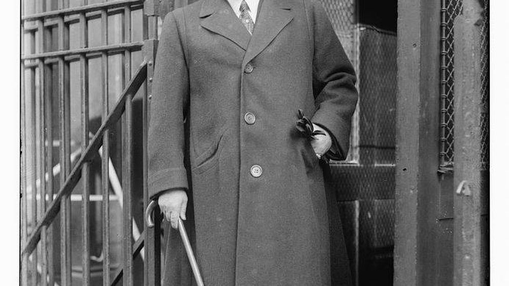Antes de Plácido Domingo: Enrico Caruso, el primer #MeToo de la ópera