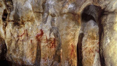 Los primeros artistas de Europa no eran humanos: fueron neandertales españoles