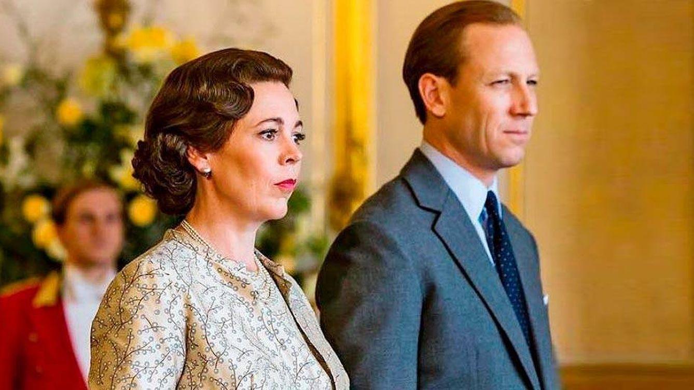 ¿La amas o la odias? Quién de la familia real británica ve 'The Crown' (y quién no)
