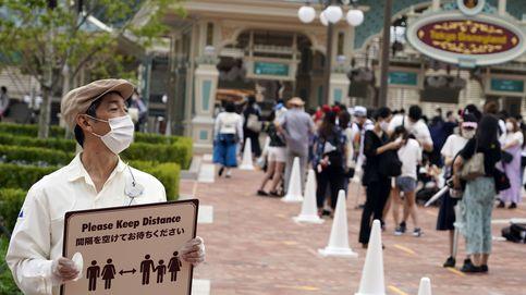 ¿Vuelta a la alerta sanitaria? Tokio anota más de 100 casos por primera vez en dos meses