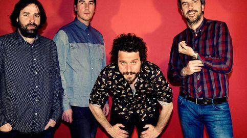 El indie celebra dos décadas 'mutantes'