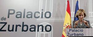 El Gobierno aplaza hasta el 9 de abril la aprobación de su plan contra la crisis