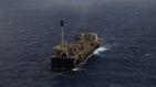 Petrobras anuncia inversiones de 84.000M (y mantiene el foco en el petróleo y gas)