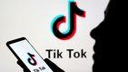 Trump anuncia que prohibirá el uso de TikTok en EEUU  por motivos de seguridad