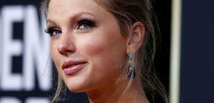 Post de ¿Ha desvelado Taylor Swift el nombre de la tercera hija de Blake Lively y Ryan Reynolds?
