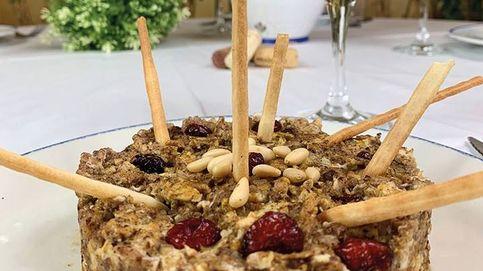 Restaurantes para comer en Madrid el día de los Reyes Magos