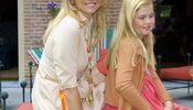 Noticia de Condena en Holanda por publicar fotos de la hija de Máxima, ¿podría ocurrir en España?