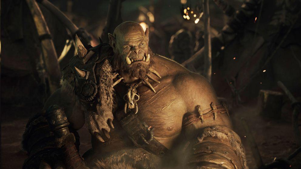 Duncan Jones, el jugador de videojuegos que quiso cambiar el cine con 'Warcraft'