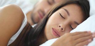 Post de Cinco cosas que crees que te ayudan a dormir bien. Y no. En absoluto