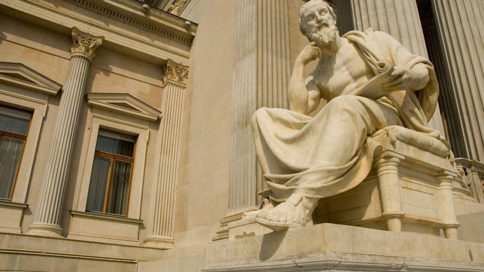 Filosofía en la escuela, ¿y ahora qué?