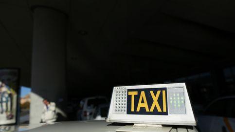 Bono taxi de 3.000 € al año para los parlamentarios sin coche oficial