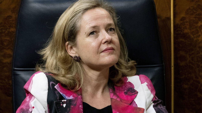 Moncloa elogia a Calviño mientras el PP lo ve como claro fracaso de Sánchez en Bruselas
