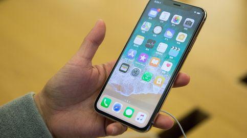 Algunas de las 'apps' más populares para iPhone graban tu pantalla sin avisarte