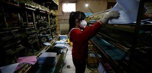 Post de China impone el confinamiento a un distrito de 400.000 habitantes