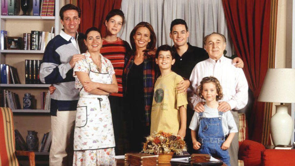 Un médico de familia como Emilio Aragón para salvar a la banca