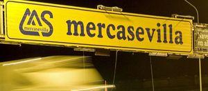 """El comité de Mercasevilla esgrime un acuerdo contra la """"ilicitud"""" del ERE de 2007"""