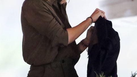 Marta Ortega o cómo enamorarse de la nueva marca de lujo de Zara