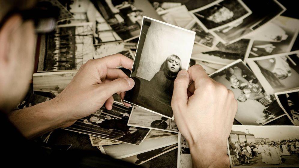 Foto: Todas esas imágenes que has hecho merecen guardarse para la posteridad… de forma digital. (Imagen: Pixabay)