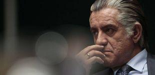 Post de La Sexta emite la película 'B' de Bárcenas por primera vez en abierto