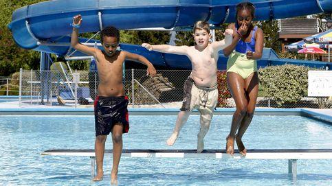 Consejos para evitar que el verano afecte negativamente a tus hijos